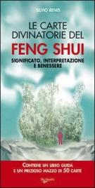 Le Carte Divinatorie del Feng Shui