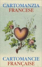Cartomanzia Francese