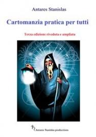 Cartomanzia Pratica per Tutti (eBook)