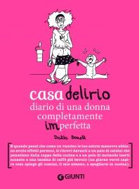 Casa Delirio (eBook)