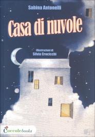 Casa di Nuvole