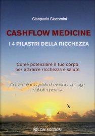 Cashflow Medicine - I 4 Pilastri...