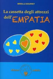 La Cassetta degli Attrezzi dell'Empatia