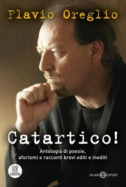 Catartico! (eBook)