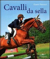 Cavalli da Sella