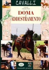 Cavalli - Doma e Addestramento
