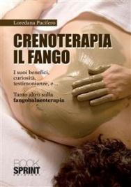 Crenoterapia: il Fango (eBook)
