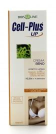 Cell-Plus - Crema Seno Effetto Lifting