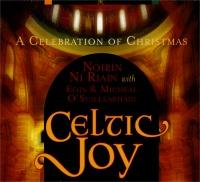 Celtic Joy - A Celebration of Christmas
