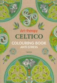 Art Therapy - Celtico