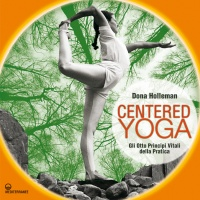 Centered Yoga (eBook)