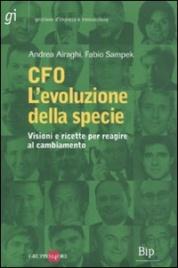CFO - L'Evoluzione della Specie