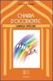 Chakra d'Occidente