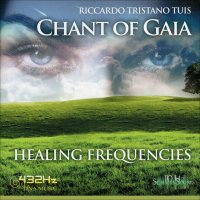 Chant of Gaia