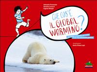 Che Cos'è il Global Warming? (eBook)