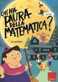 Chi Ha Paura della Matematica - Vol. 3