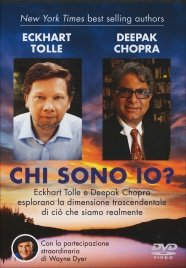 Chi Sono Io? - Video Conferenza in DVD