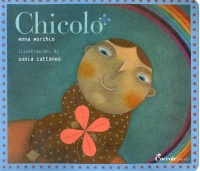 Chicolo