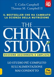 The China Study Edizione 2019
