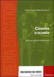 Cinema a Scuola
