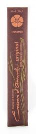 Bastoncini d'Incenso - Cinnamon