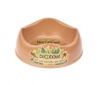 Ciotola Beco Bowl Marrone - Media