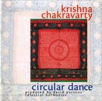Circular Dance