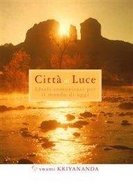 Città di Luce (eBook)