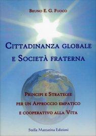 Cittadinanza Globale e Società Fraterna