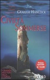 Civiltà Sommerse