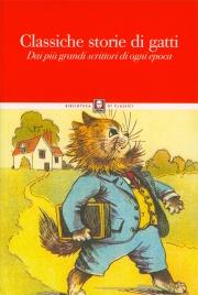 Classiche Storie di Gatti