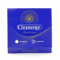 Cleanergy - Safewave