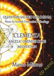 Clemenza - CD Audio