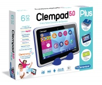 Clempad HD Plus