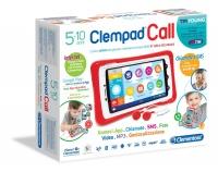 Clempad Call
