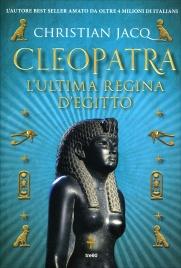 Cleopatra - L'Ultima Regina d'Egitto