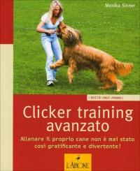 Clicker Training Avanzato