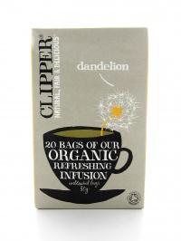 Clipper - Dandelion - Tarassaco