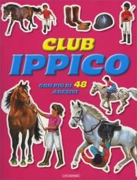 Club Ippico