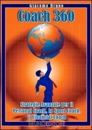 Coach 360 (eBook)