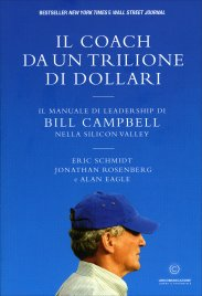 Il Coach da un Trilione di Dollari