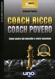Coach Ricco Coach Povero