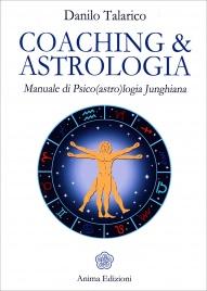 Coaching & Astrologia