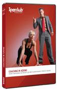 Coaching in Azione DVD