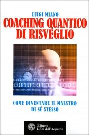 Coaching Quantico di Risveglio