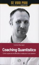 Coaching Quantistico