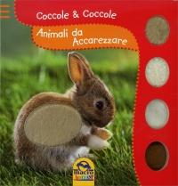 Coccole & Coccole - Animali da Accarezzare