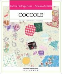 Coccole