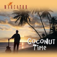 Coconut Time