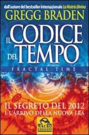 Il Codice del Tempo